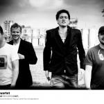 2012 Photo Getoutski.me