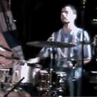 Drum Solo Alexandreia (live in Périgueux)