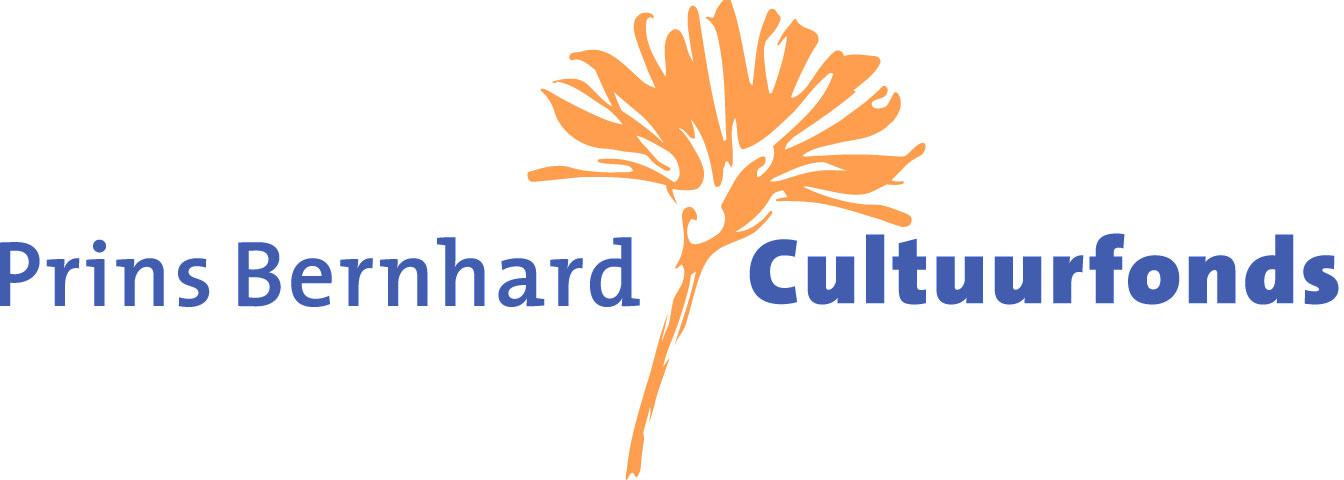 cultuurfonds_horizontaal_kleur