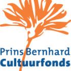 Prins Bernhard Cultuurfonds Scholarship