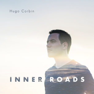Hugo Corbin – Inner Roads (Coolabel/Absilone 2019)
